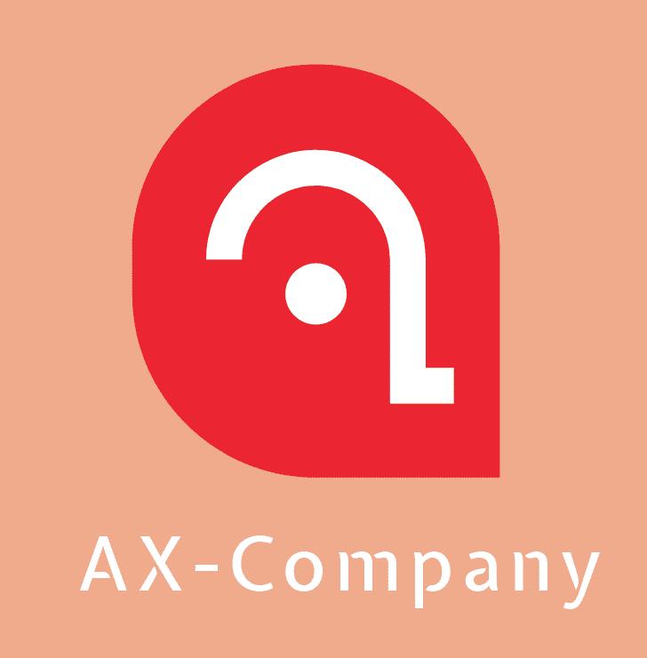 AX-Company